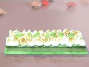 pistash-tarte1 פאי פיסטוק מודרני של מירל שוקולד MIREL