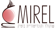 מירל MIREL