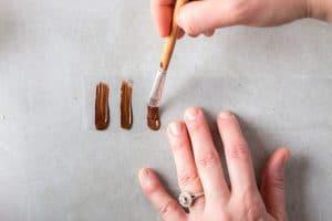 עוגות בחושות של MIREL מירל תכשיטי שוקולד וקונדטוריית בוטיק