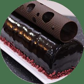mirel-chocolate-שוקלד וקונדיטוריית בוטיק - קורסים דיגיטליים