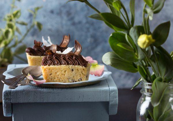 עוגות בחושות המדריך המלא